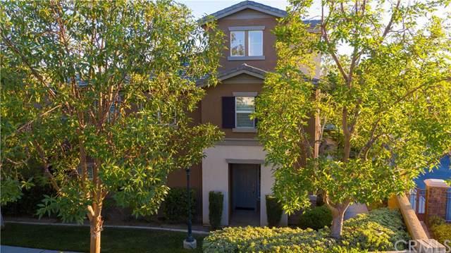 26493 Arboretum Way #1901, Murrieta, CA 92563 (#SW19197648) :: The DeBonis Team
