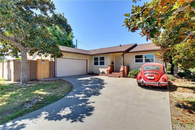 16227 Castana Avenue, Bellflower, CA 90706 (#PW19199279) :: Harmon Homes, Inc.