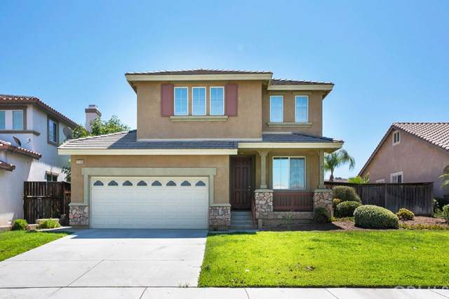 15180 Legendary Drive, Moreno Valley, CA 92555 (#PW19199412) :: Veléz & Associates