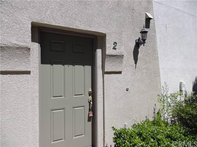 41660 Timberwood Avenue - Photo 1
