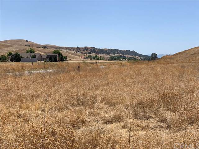 76615 Ranchita Canyon Road, San Miguel, CA 93451 (#NS19198825) :: RE/MAX Parkside Real Estate