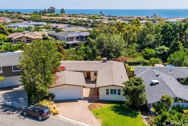 508 Seaward Road, Corona Del Mar, CA 92625 (#PW19197722) :: Upstart Residential