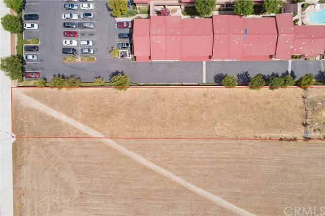 16410 Arrow Boulevard, Fontana, CA 92335 (#CV19199410) :: Cal American Realty