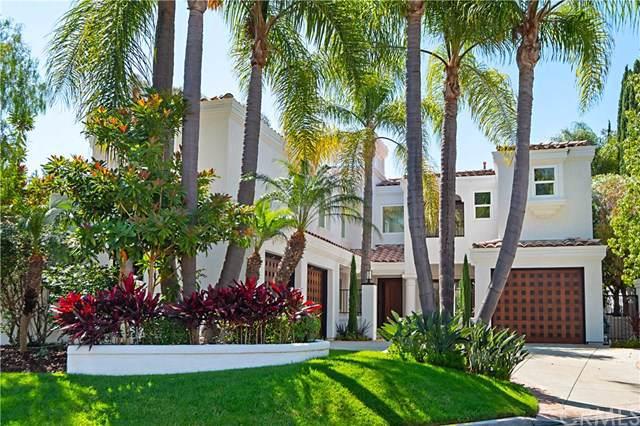 30402 Marbella, San Juan Capistrano, CA 92675 (#OC19199381) :: Legacy 15 Real Estate Brokers