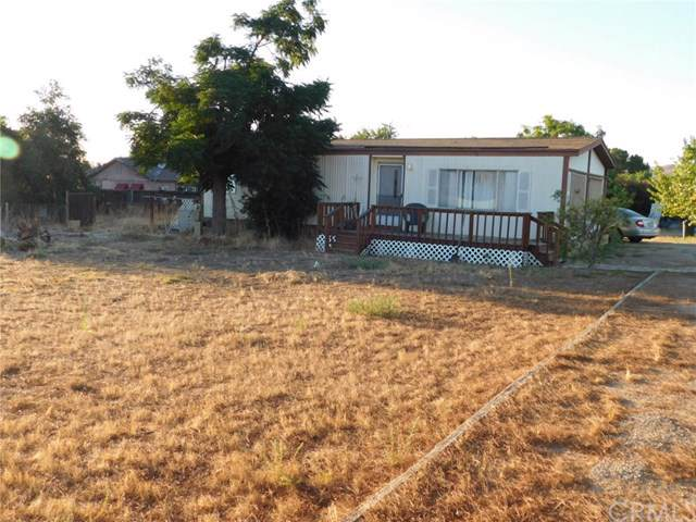 21812 Pitt Way, Wildomar, CA 92595 (#SW19199657) :: Allison James Estates and Homes