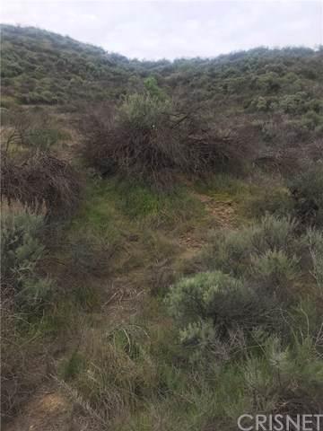 0 0, Val Verde, CA  (#SR19196033) :: A|G Amaya Group Real Estate