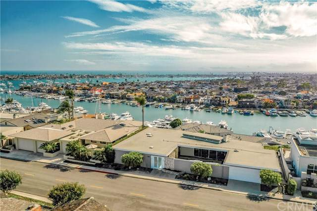 1419 Dolphin, Corona Del Mar, CA 92625 (#NP19197005) :: A|G Amaya Group Real Estate