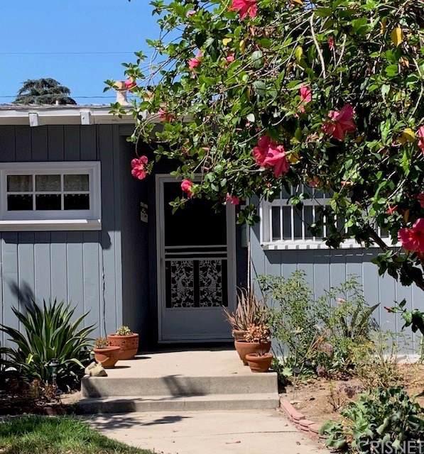 12247 Hartland Street, North Hollywood, CA 91605 (#SR19197892) :: RE/MAX Innovations -The Wilson Group