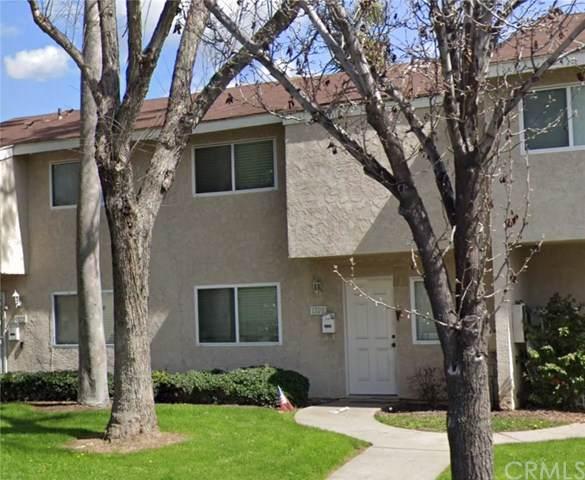 1320 N Elderberry Avenue, Ontario, CA 91762 (#OC19199705) :: Cal American Realty
