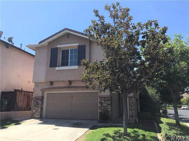 4440 Watermoor Drive, Riverside, CA 92505 (#CV19199730) :: The DeBonis Team