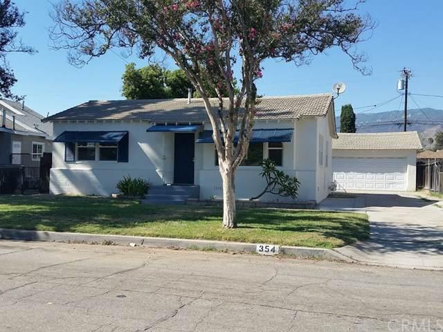 354 Country Club Lane, San Bernardino, CA 92404 (#IV19199738) :: Faye Bashar & Associates