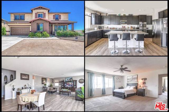 27883 Bay Avenue Avenue, Moreno Valley, CA 92555 (#19502036) :: Veléz & Associates