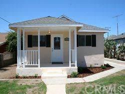 1317 N Culver Avenue, Compton, CA 90222 (#PW19196509) :: RE/MAX Masters