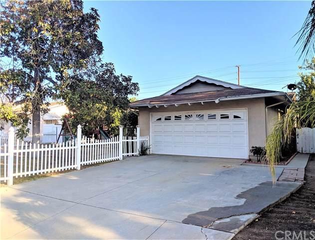 1102 Essex Street, Glendora, CA 91740 (#CV19198641) :: Rogers Realty Group/Berkshire Hathaway HomeServices California Properties
