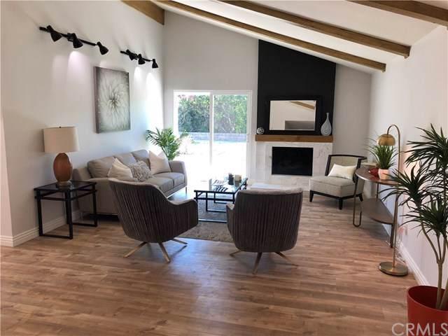 25102 Grissom Road, Laguna Hills, CA 92653 (#CV19199034) :: Provident Real Estate
