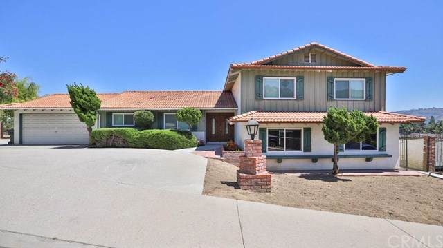 2578 Daytona Avenue, Hacienda Heights, CA 91745 (#PW19197913) :: RE/MAX Masters