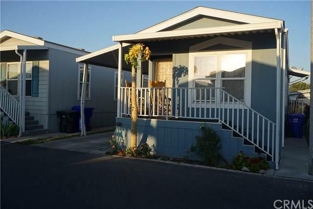 721 E 9th Street #105, San Bernardino, CA 92410 (#IV19199801) :: Faye Bashar & Associates