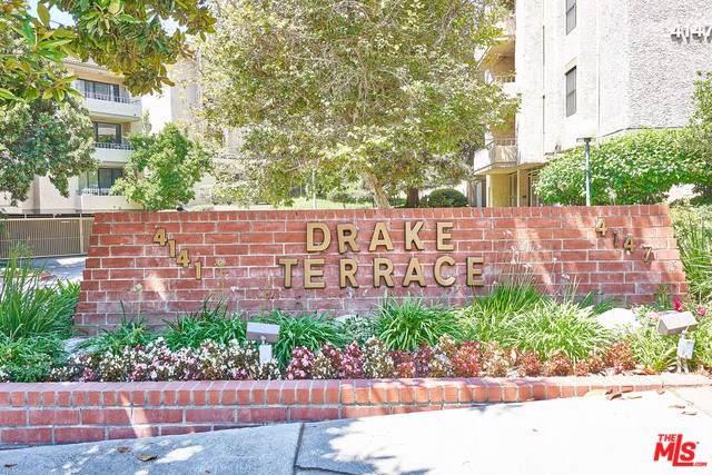 4141 Via Marisol #309, Los Angeles (City), CA 90042 (#19502048) :: Realty ONE Group Empire