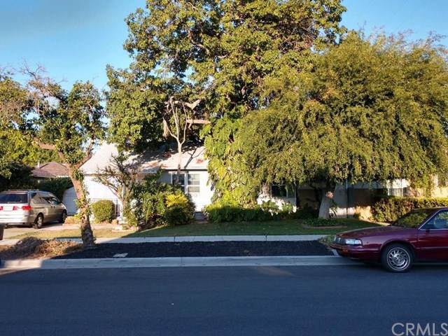 2414 Zandia Avenue, Long Beach, CA 90815 (#PW19199798) :: The Darryl and JJ Jones Team