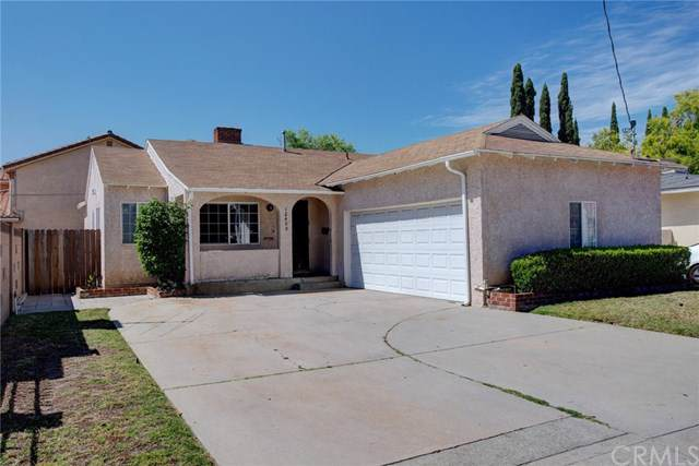 12408 Oxnard Street, North Hollywood, CA 91606 (#BB19199815) :: Rogers Realty Group/Berkshire Hathaway HomeServices California Properties
