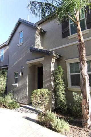 5942 Ginger Drive, Eastvale, CA 92880 (#TR19198838) :: Faye Bashar & Associates