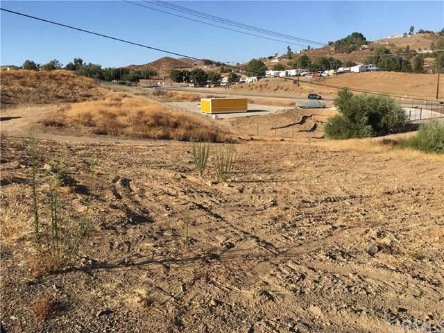 0 Platino Dr., Canyon Lake, CA 92587 (#IV19191617) :: Allison James Estates and Homes
