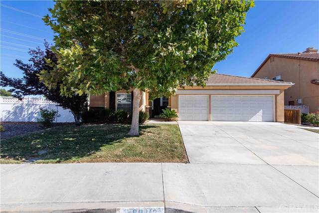 38212 Augusta Drive, Murrieta, CA 92563 (#SW19198137) :: California Realty Experts