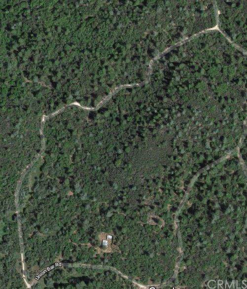 1928 Union Bar Road, Feather Falls, CA 95940 (#SN19193057) :: A|G Amaya Group Real Estate