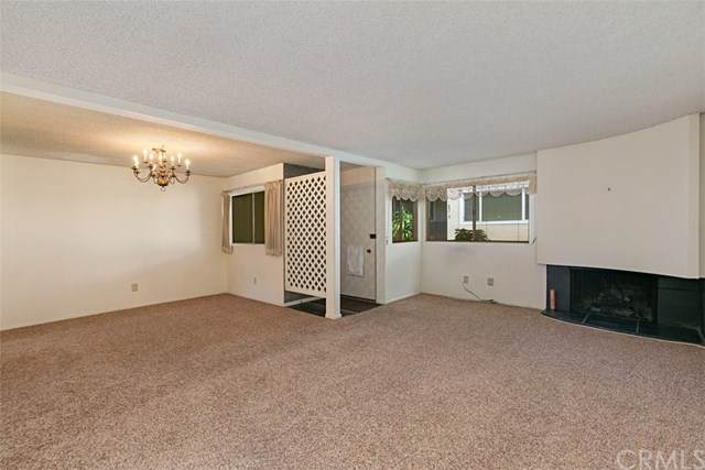 18327 Van Ness Avenue, Torrance, CA 90504 (#PW19199880) :: A|G Amaya Group Real Estate