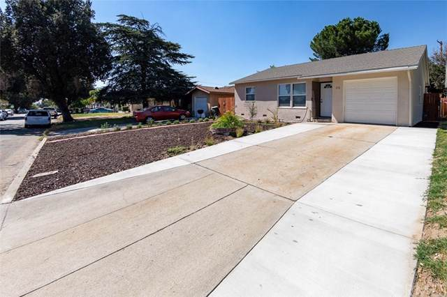 272 E 44th Street, San Bernardino, CA 92404 (#DW19199833) :: Ardent Real Estate Group, Inc.