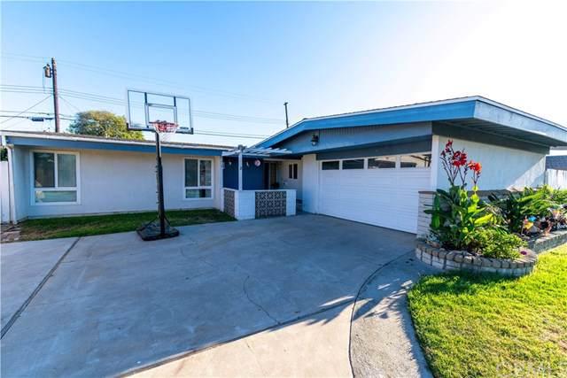 9094 La Casita Avenue, Fountain Valley, CA 92708 (#OC19199889) :: A|G Amaya Group Real Estate