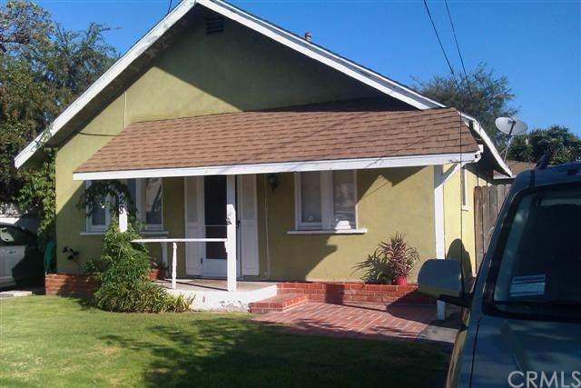 428 Hamilton Street, Costa Mesa, CA 92627 (#CV19199447) :: The Danae Aballi Team