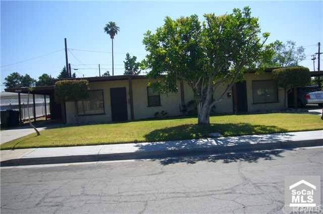 9351 Bennett Avenue, Fontana, CA 92335 (#PW19189060) :: Ardent Real Estate Group, Inc.