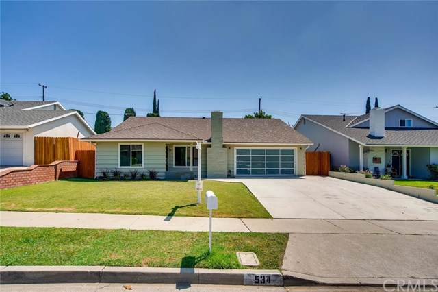534 Cashew Avenue, Brea, CA 92821 (#PW19198819) :: The Darryl and JJ Jones Team