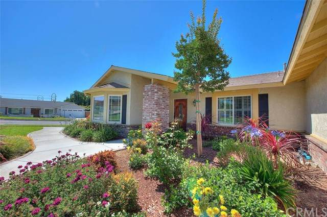 428 Mia Court, Upland, CA 91786 (#AR19199397) :: Ardent Real Estate Group, Inc.