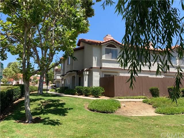 24228 Sylvan Glen Road A, Diamond Bar, CA 91765 (#IG19198213) :: Rogers Realty Group/Berkshire Hathaway HomeServices California Properties
