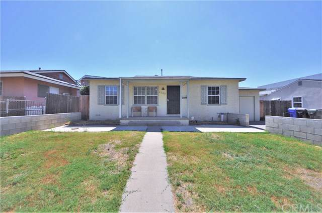 4340 Lynd Avenue, Arcadia, CA 91006 (#AR19199832) :: Rogers Realty Group/Berkshire Hathaway HomeServices California Properties
