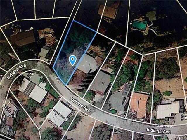 1502 Indiana, South Pasadena, CA  (#WS19199951) :: The Brad Korb Real Estate Group