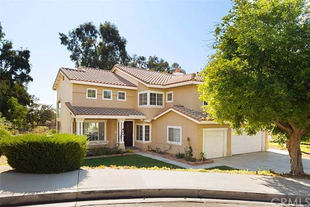 23909 Solitaire Circle, Moreno Valley, CA 92557 (#OC19199959) :: RE/MAX Masters