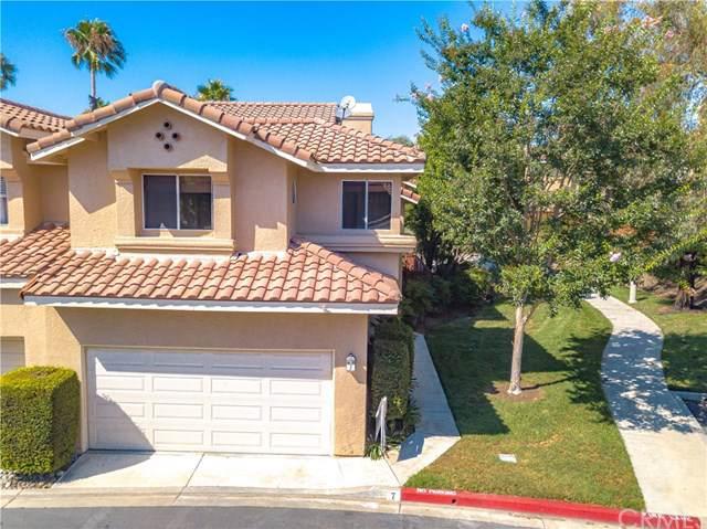 7 Colibri, Rancho Santa Margarita, CA 92688 (#OC19185707) :: Doherty Real Estate Group