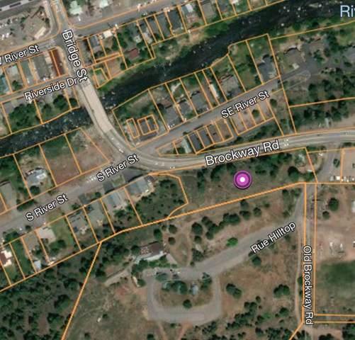 10245 Brockway Road, Truckee, CA 96161 (#ML81765331) :: Sperry Residential Group