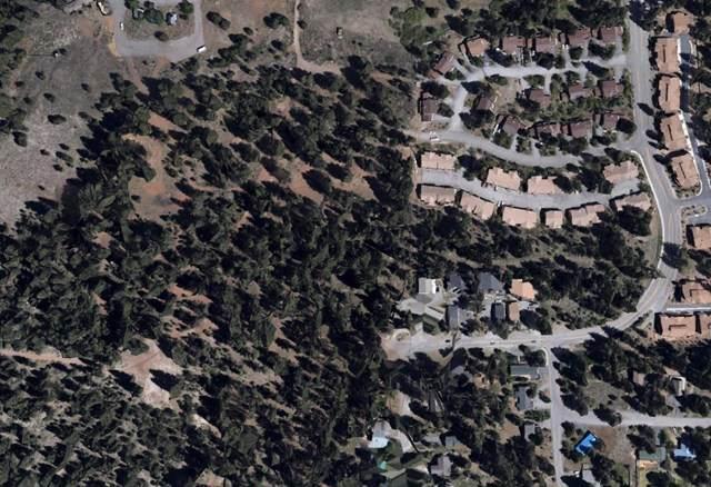 10335 Old Brockway Road, Truckee, CA 96161 (#ML81765324) :: Sperry Residential Group