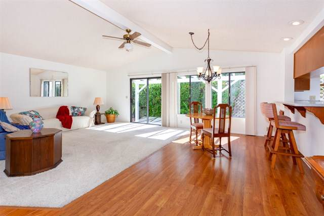 2010 W W San Marcos Blvd #30, San Marcos, CA 92078 (#190046344) :: Rogers Realty Group/Berkshire Hathaway HomeServices California Properties