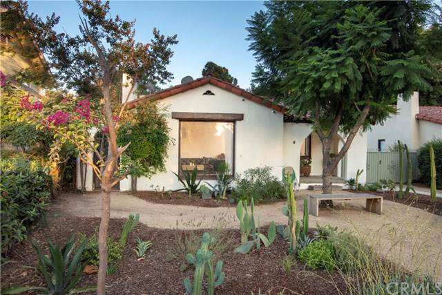 286 Monroe Avenue, Pomona, CA 91767 (#CV19163503) :: Rogers Realty Group/Berkshire Hathaway HomeServices California Properties