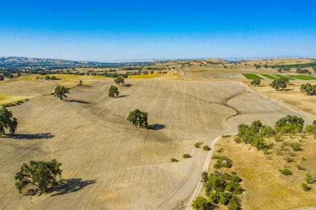 Templeton, CA 93465 :: RE/MAX Parkside Real Estate