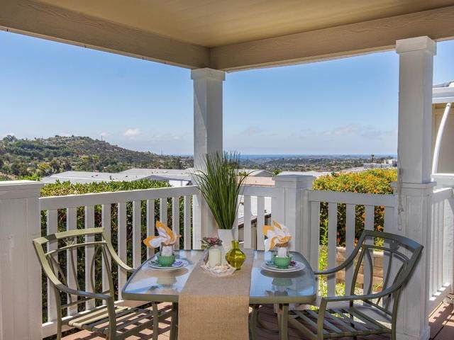 1930 W San Marcos Blvd #373, San Marcos, CA 92078 (#190046407) :: Rogers Realty Group/Berkshire Hathaway HomeServices California Properties