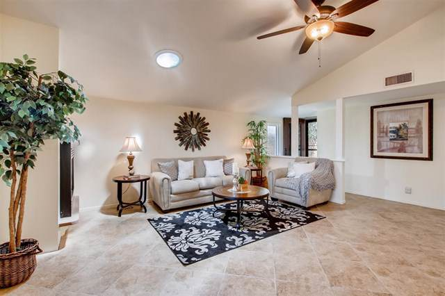 542 Carrie Cir, San Marcos, CA 92069 (#190046427) :: Rogers Realty Group/Berkshire Hathaway HomeServices California Properties