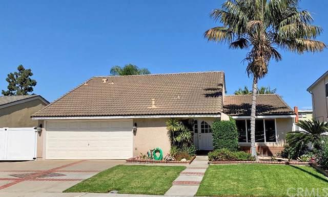 18710 Cordata Street, Fountain Valley, CA 92708 (#OC19188563) :: California Realty Experts