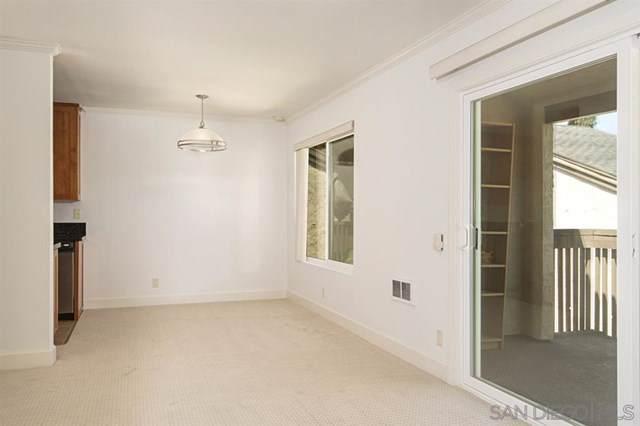 3110 Via Alicante H, La Jolla, CA 92037 (#190046373) :: Rogers Realty Group/Berkshire Hathaway HomeServices California Properties