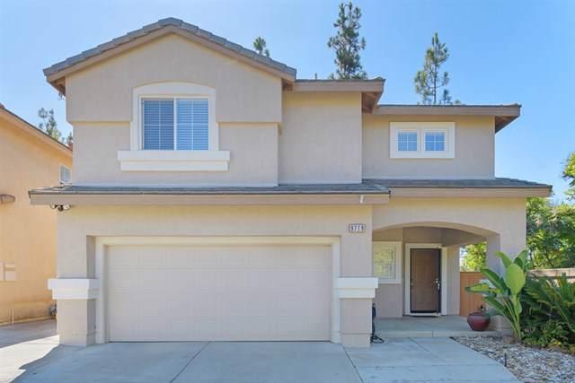 9719 Kika Ct, San Diego, CA 92129 (#190046338) :: Rogers Realty Group/Berkshire Hathaway HomeServices California Properties